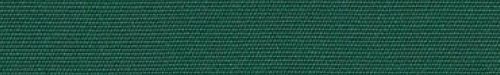fabric_4637_FOREST-GREEN-500x325